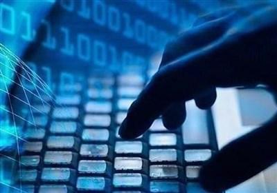 کرونا میزان جرائم مجازی را افزایش داد/ آشنایی با شگردهای کلاهبرداری در فضای مجازی