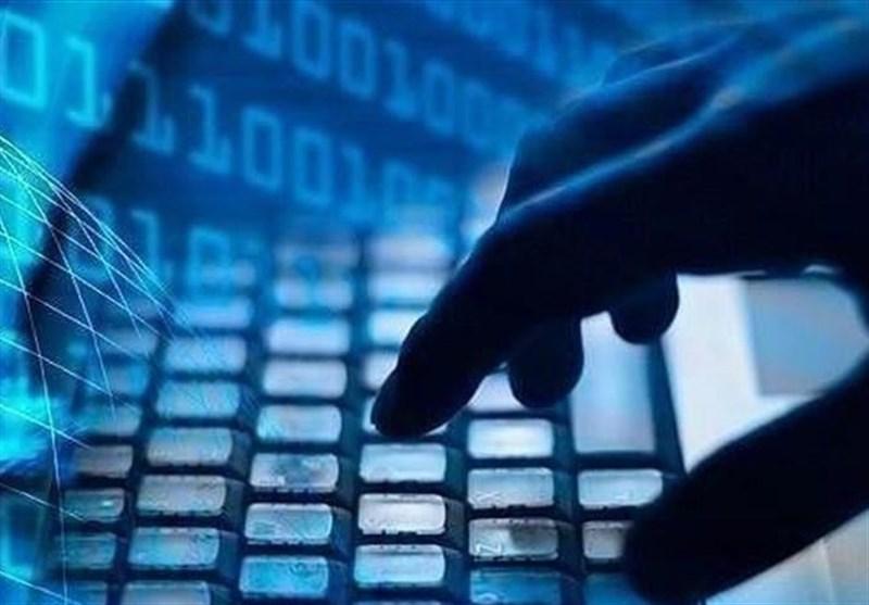 تاسیسات آبرسانی رژیم صهیونیستی زیر آتش حملات سایبری