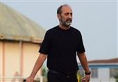 Akbar Misaghian Appointed Padideh Coach