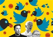 Nearly 130 High-Profile Accounts Affected by Massive Twitter Hack