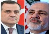 Iran Proposes Tripartite Initiative to End Karabakh War