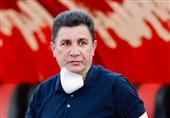 قلعهنویی: فوتبال روی دیگرش را به ما نشان داد/ آقایی اخراج نشده است