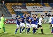 تیم منتخب هفته بیستوهشتم رقابتهای لیگ برتر فوتبال بدون سرخابیها