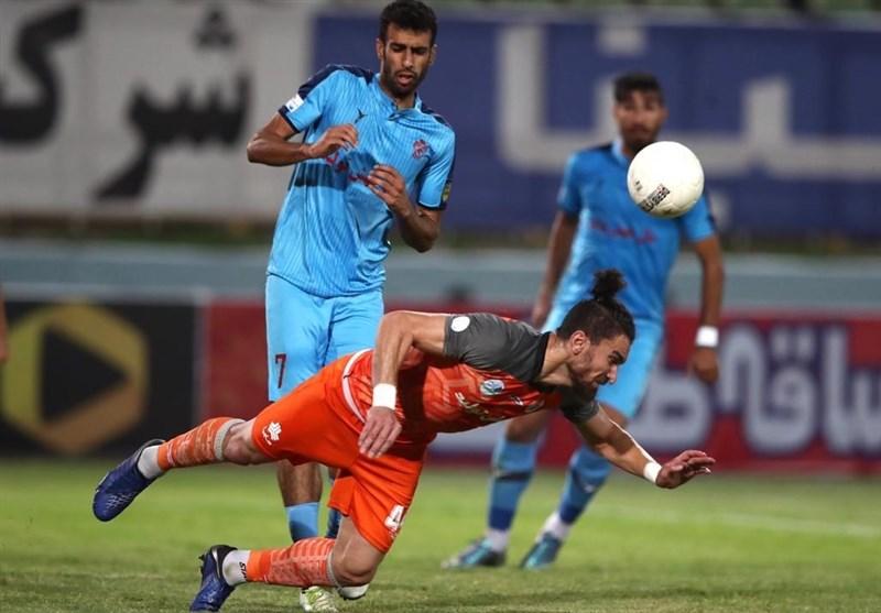 بازگشت خالد شفیعی به فوتبال شرق آسیا