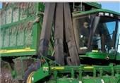 نیازهای فناورانه کشاورزی معرفی میشوند