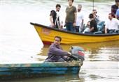 """فیلم """"خداحافظ المپیک"""" به چین و چک میرود"""