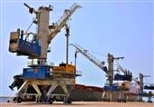 «مکران؛ گنج آشکار» - 7| مکاتبه وزارت امور خارجه با همسایگان شمالی/ چابهار بارانداز صادراتی میشود