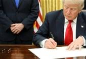 ترامپ خواستار مجازات مرگ برای بمبگذار ماراتن بوستون شد