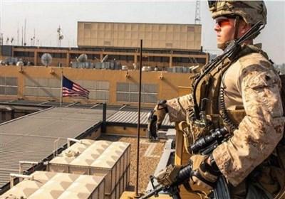 آمریکا برای شناسایی عاملان حمله به مراکز دیپلماتیک در عراق پاداش تعیین کرد