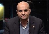 مصاحبه| مقام سوری: برگزاری انتخابات در سوریه بخشی از مقاومت در برابر متجاوزان است