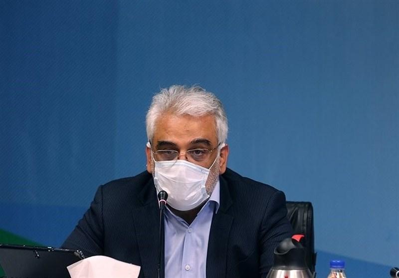 خبر طهرانچی از ارائه تسهیلات به دانشجویان جدیدالورود دانشگاه آزاد- اخبار سیاسی – مجله آیسام
