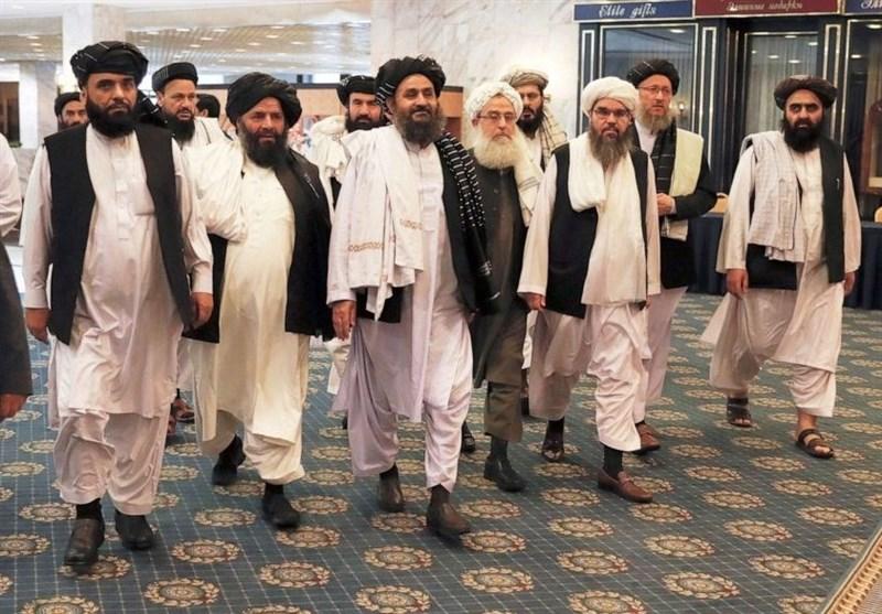 Taliban Denies CBS Claim of Endorsing Trump Reelection