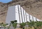پیشرفت صفر درصدی موزه دفاع مقدس شهرکرد در یک سال / اعتبارات قطرهچکانی است