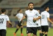 لیگبرتر فوتبال| پیروزی یک نیمهای شاهین شهرداری بوشهر مقابل تیم پارسجنوبی جم