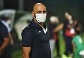 عبداللهی: فوتبال ایران پاک نیست/ اگر با تراکتور مساوی میکردیم، اَنگ تبانی میزدند