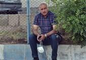 آذرنیا: باشگاه تراکتور با شجاعی و دژاگه در حال مذاکره و تفاهم است