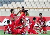 فوتبال اردبیل از اسپانسر و حامی مالی قوی بیبهره مانده است