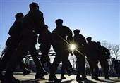 """6 کشور در رزمایش راهبردی """"قفقاز-2020"""" در روسیه شرکت میکنند"""