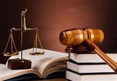 رئیس کل دادگستری استان خوزستان: تعداد دیگری از بازداشتشدگان اعتراضات خوزستان آزاد شدند