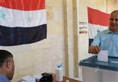 West's Claims about Syria Election Another Attempt at Interference: Moscow