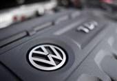 سرمایه گذاری 15 میلیارد یورویی فولکس واگن و سه شرکت چینی در خودروهای الکتریکی