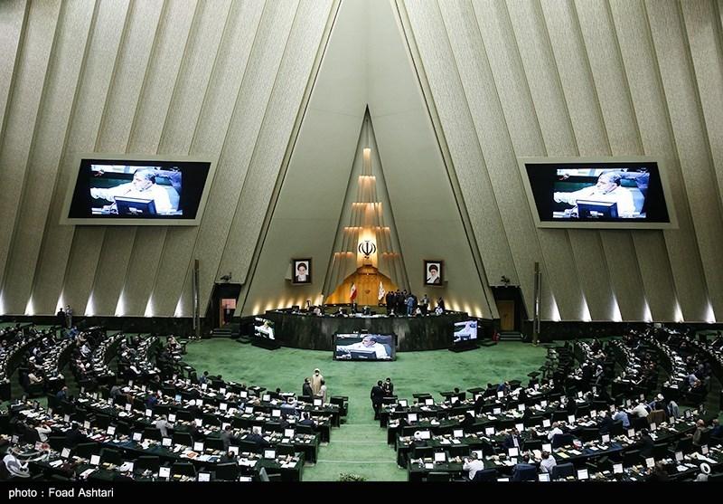 ورود مجلس به موضوع رددیون 32هزار میلیارد تومانی دولت به تامین اجتماعی