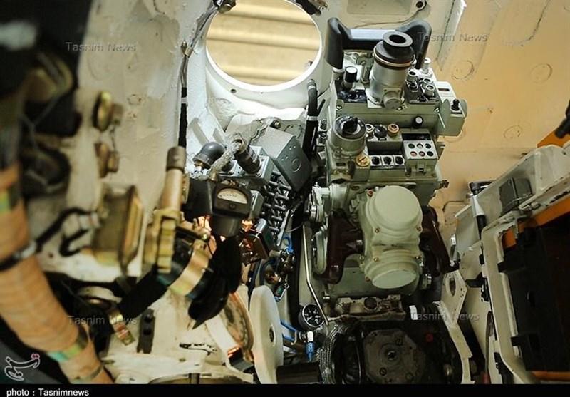 سپاه پاسداران | سپاه , تجهیزات نظامی , تجهیزات نظامی ایران , اخبار نظامی | اخبار دفاعی , نیروی زمینی سپاه ,