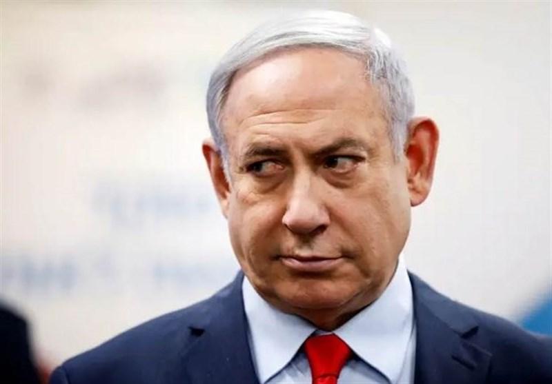 رسوایی جدید نتانیاهو |خانواده نخستوزیر اشغالگران قدس لباسهای کثیف خود را  در کاخ سفید میشویند- اخبار آسیای غربی - اخبار بین الملل تسنیم - Tasnim