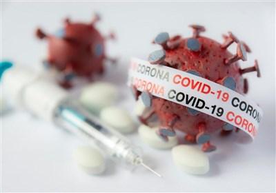 عوارض بلندمدت ویروس کرونا بر انسان چیست؟