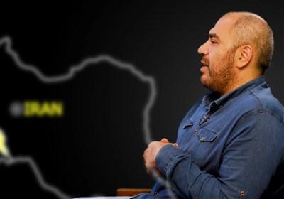 چرا ایران قطعنامههای قبل از 598 را نپذیرفت؟