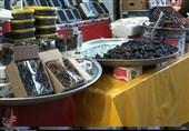 بازار عمده فروشان یاسوج جابه جا میشود