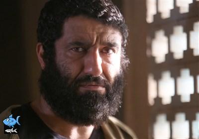 اخبار کوتاه سینمایی | از رونمایی پژمان جمشیدی در «کوسه» تا اخباری از انیمیشن جدید سازندگان «فیلشاه»