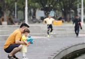 Older Children Spread Coronavirus Just Like Adults: Study