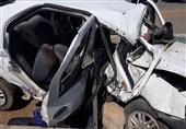 کهگیلویه و بویراحمد|تصادفات فوتی در جادهها کاهش یافت