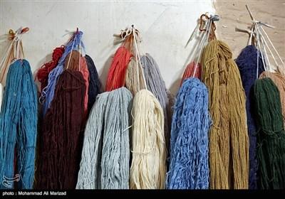 تیمچه بزرگ بازار سنتی قم