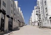 خبرخوش دادگستری تهران برای خریداران واحدهای مسکن مهر پردیس