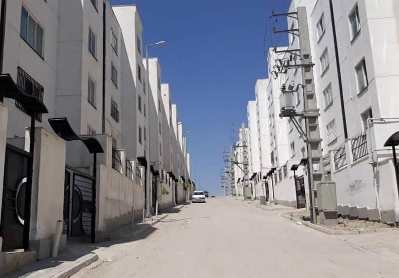 رشد قیمت مسکن مهر شهرهای جدید/ مسکن مهر پردیس در مرز میلیاردی شدن