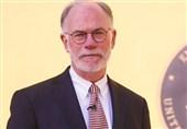 حمایت سفارت آمریکا از اظهارات ژنرال «میلر» علیه طالبان