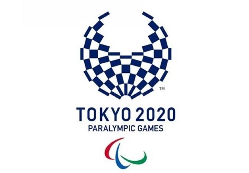 معرفی همگروهیهای تیم ملی بسکتبال با ویلچر ایران در پارالمپیک 2020 توکیو
