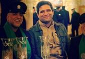 پیام تسلیت مدیرعامل خبرگزاری تسنیم به مناسبت درگذشت سردبیر روزنامه جام جم