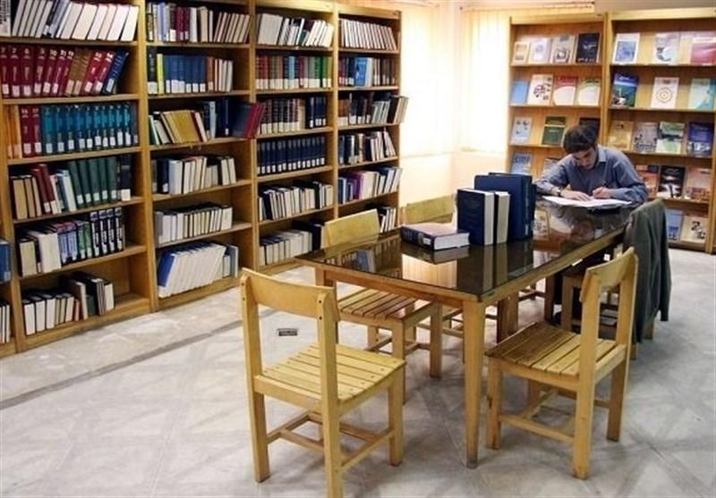کتاب و کاغذها را چگونه ضدعفونی کنیم؟