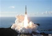 امارات اولین مأموریت فضایی خود را به سوی مریخ آغاز کرد
