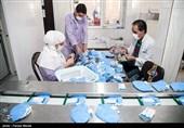 آیا ماسکها با قیمت مصوب دست مردم میرسد؟