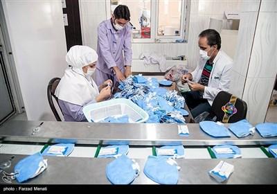 آیا ماسکها با قیمت مصوب دست مردم میرسند؟