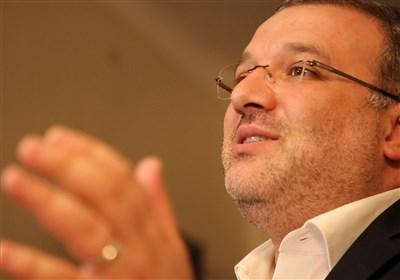 موسوی-2   تشریح چالش های نظام مالیاتی