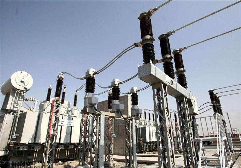 وضعیت مصرف برق در اردبیل قرمز شد / چرا بدون اطلاع برق محلات قطع میشود؟