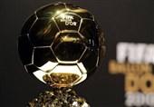 با اعلام فرانس فوتبال، توپ طلا امسال به هیچ بازیکنی اهدا نمیشود
