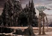 گزارش| صنعت انیمیشن ایران در مسیر پیشرفت؛ چرا آن گونه که باید حمایت انجام نمیشود؟