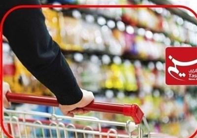 همدان|افزایش قیمت مواد شوینده و بهداشتی شایعه است/قیمت اقلام بهداشتی و شویندهها گران نمیشود