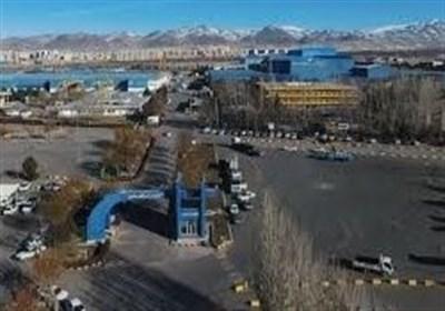 چرایی تعطیلی کارخانه «ایران ترانسفو» زنجان / باز هم پای واگذاری نادرست کارخانه به بخش خصوصی در میان است